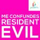 Me confudes Resident Evil   Pixelbits