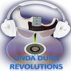 Onda Dura Revolutions 223 LA NARANJA BLOSSOM