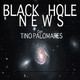Black Hole News 13/06/2017