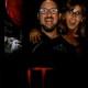 T2 Capítulo II - Stephen King: It (Eso) vs La Torre Oscura
