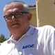 Alfonso Aranda Vicepresidente 1º de AEGC
