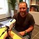 Entrevista con Álvaro Hierro (7-agosto-17)