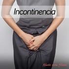 61. Incontinencia