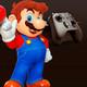 Vandal Radio 5x04 - Xbox One X, Dragon Ball FighterZ, Super Mario Odyssey (y más)