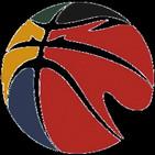 Podcast 2: Fichajes... ACB, NBA, Ventanas Fiba y locuras varias