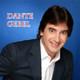 Dante Gebel #520 Borrando las evidencias