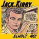 [ELHDLT] 5x01 Especial Jack Kirby