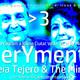 XperYmentaS. 17.11.07. Mireia Tejero_the miniqs_Miquel Jordà
