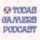 Podcast Todas Gamers 1x11: Top Gear y la polémica de Mass Effect Andromeda