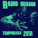 Radio guason programa 267 24-04-2018