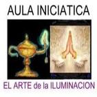 MEDITACION SENSITIVA DE LAS MANOS (MUDRAS) para MEDITACION Y ORACION .. el Arte de la iluminación