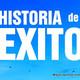 Evaristo y Araceli Rubio - Reto tras reto