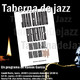 Taberna de JAZZ - 081 - Juan Claudio Cifuentes, una vida de jazz (con Antoni Juan Pastor)
