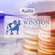 Winston Capital Advisors 21 02 18