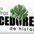 La Reforma Protestante - Hacedores de Historia 01