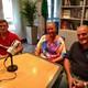 Entrevista sobre el Centro Ecuestre Lusa