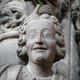Arte Medieval. Arte Románico: Santiago de Compostela. 22-01-2018