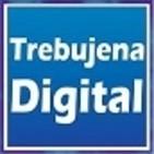Pleno Municipal 31 de Mayo de 2017 Trebujena