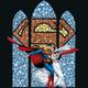 La boda de Superman-El discernimiento y la vocación matrimonial desde la óptica de los superhéroes
