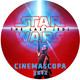 Cinemascopa 3x12 - Star Wars Los Últimos Jedi