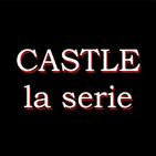 1x01 CASTLE La serie - Flores para tu tumba