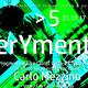 XperYmentaS. 17.11.21. Carlo Mezzino+E,Circonite+M.Jordà
