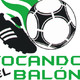 PODCAST 139 tocandoelbalon.com