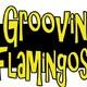 Carretera Perdida 65 - Groovin' Flamingos, Baila o Muere