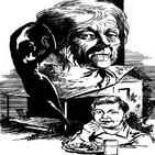 [Dick] La viejecita de las galletas (1954)