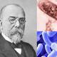 ¿A qué no sabias quien descubrió la cura de la tuberculosis?