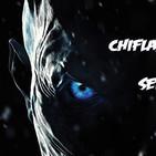 Especial Series Verano 2017 (Prog. completo)