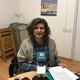 Informació i Tramits del Cap de Cadaqués - 05-02-18