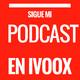 Entrevista Ecuador Radio - 14 de noviembre