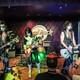 Cuña radiofonica concierto Dalt s´Era y Kiss Experience