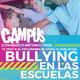 12 - Campus 10 - 10 - 2016