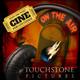 1X06: El de Touchstone Pictures