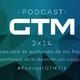 Podcast GTM 2×14– Evolución de las sagas y la duración de los juegos
