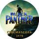 Cinemascopa 3x19 - Black Panther