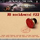 JB rock&metal #22