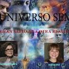 Programa universo sem 5 el gran salto a la otra realidad