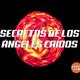 secretos de los angeles caidos : canibales: presentacion
