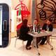 Exclusiva con el Embajador de México en Canadá Alejandro Estivill desde el espacio México