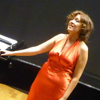 Laia Falcon canta de Schoenberg 'Jedem das Seine'