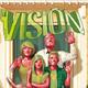 La visión: Visiones del futuro-Un homenaje a la familia
