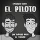 T1E00 - El Piloto