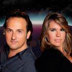 Universo Iker T3x04 - 'Dos en la noche': el laberinto de la postverdad