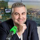'La Radio según Carlos Alsina'. Onda Cero. DMR. 13.02.2018