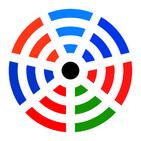 5º A Radio Conta - programa completo