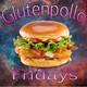Glutenpollo Fridays #20 - Terror