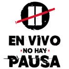 #EVNHP Pantera Negra, Takehiro Izushi sale de Nintendo,KH III y San Valentín Geek